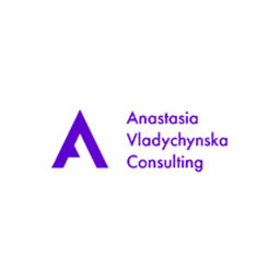 A-avc.png