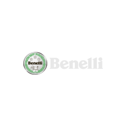 benelli-logo-1.png
