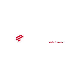 geon-1.png